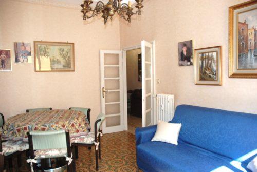 appartamento-vendita-roma-testaccio-amerigo-vespucci-1182-4