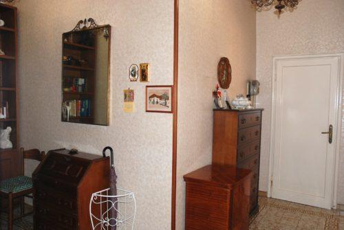 appartamento-vendita-roma-testaccio-amerigo-vespucci-1182-6