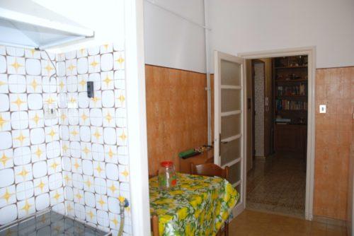 appartamento-vendita-roma-testaccio-amerigo-vespucci-1182-7