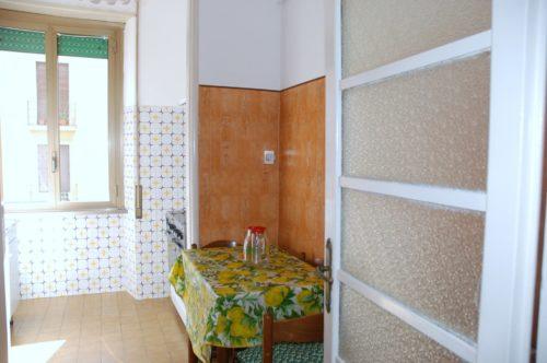 appartamento-vendita-roma-testaccio-amerigo-vespucci-1182-7-bis