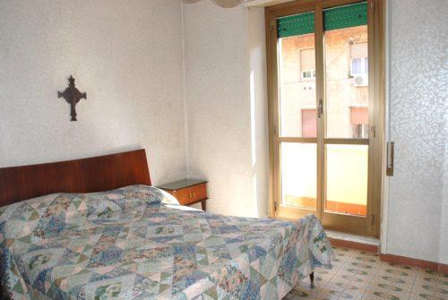 appartamento-vendita-roma-testaccio-amerigo-vespucci-1182-8