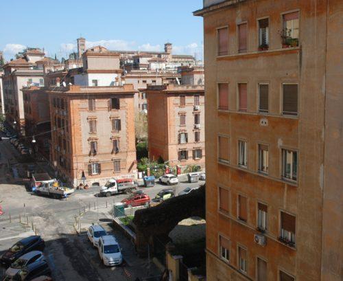 appartamento-vendita-roma-testaccio-amerigo-vespucci-1182-9