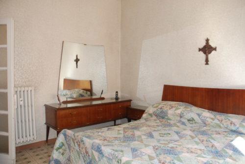 appartamento-vendita-roma-testaccio-amerigo-vespucci-1182-9-bis