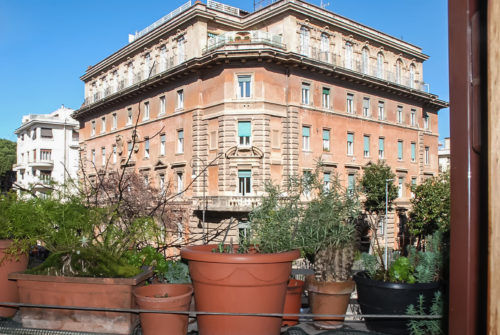 appartamento-vendita-roma-trieste-gorizia-1178-02 vista