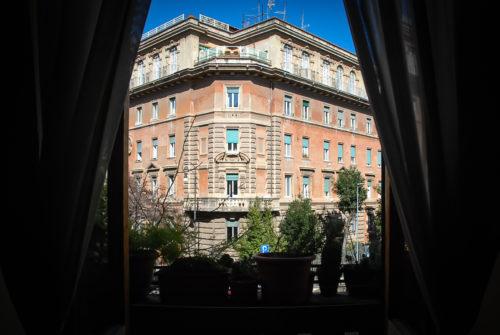 appartamento-vendita-roma-trieste-gorizia-1178-02-vista