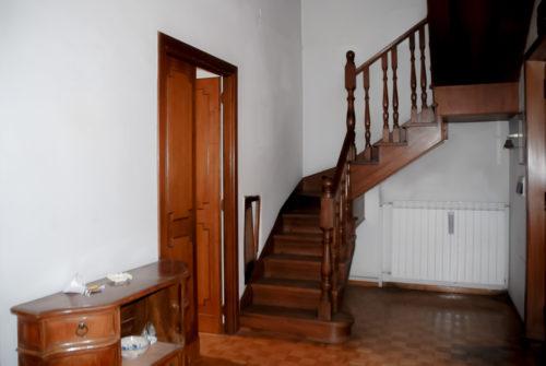 appartamento-vendita-roma-trieste-gorizia-1178-03b-Disimpegno01-1