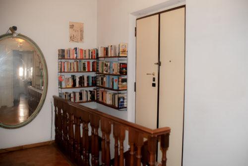 appartamento-vendita-roma-trieste-gorizia-1178-03b-Disimpegno03-1