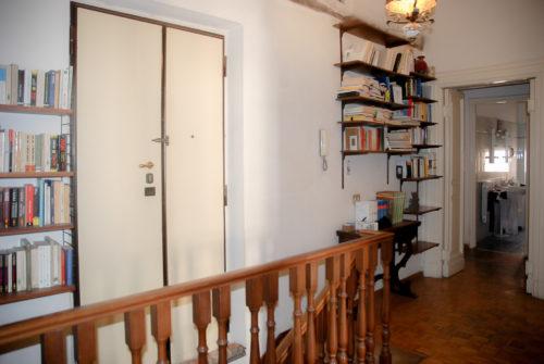 appartamento-vendita-roma-trieste-gorizia-1178-03b-Disimpegno04-1