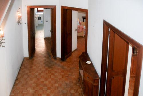 appartamento-vendita-roma-trieste-gorizia-1178-03b-Disimpegno08-1