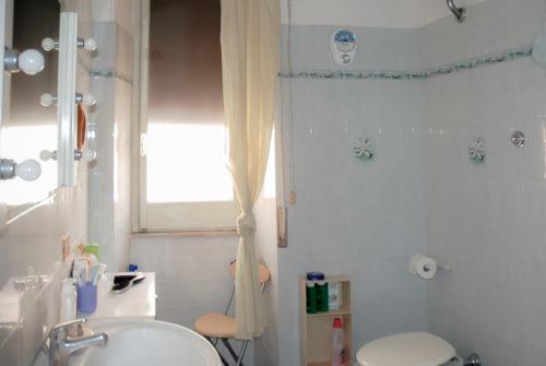 appartamento-vendita-roma-trieste-gorizia-1178-04-Bagno