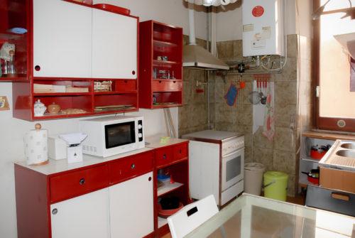 appartamento-vendita-roma-trieste-gorizia-1178-05-Cucina