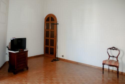 appartamento-vendita-roma-trieste-gorizia-1178-06-camera