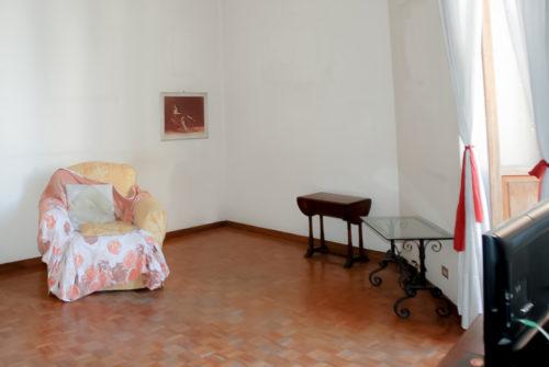 appartamento-vendita-roma-trieste-gorizia-1178-06 camera