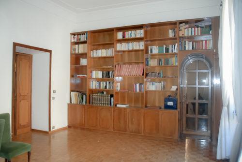 appartamento-vendita-roma-trieste-gorizia-1178-07-salone doppio