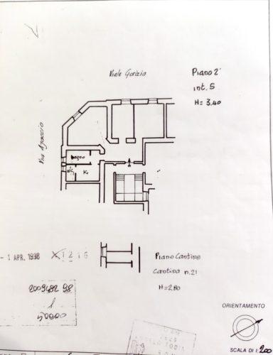 appartamento-vendita-roma-trieste-gorizia-1178-1614758476502
