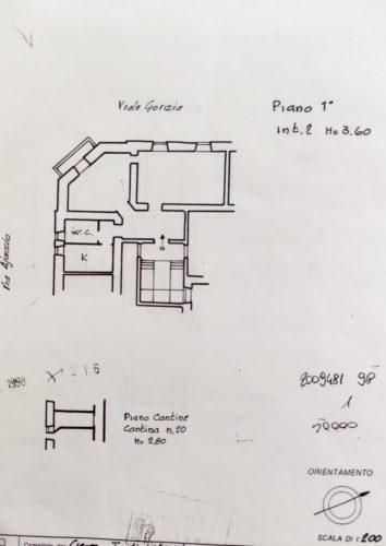 appartamento-vendita-roma-trieste-gorizia-1178-1614758476512