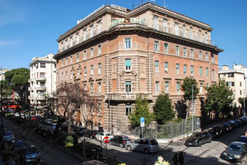 appartamento-vendita-roma-trieste-gorizia-1179-02-Esterni03