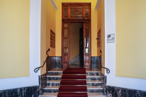 appartamento-vendita-roma-trieste-gorizia-1179-03-Ingresso01