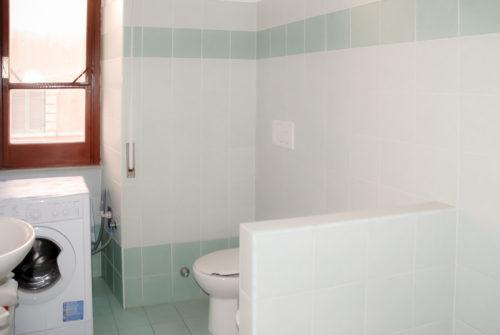 appartamento-vendita-roma-trieste-gorizia-1179-04-Bagno-sotto