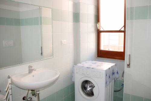 appartamento-vendita-roma-trieste-gorizia-1179-04-Bagno02