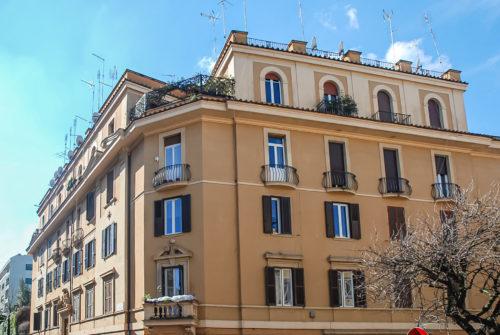 appartamento-vendita-roma-trieste-gorizia-1180-01-Palazzo03