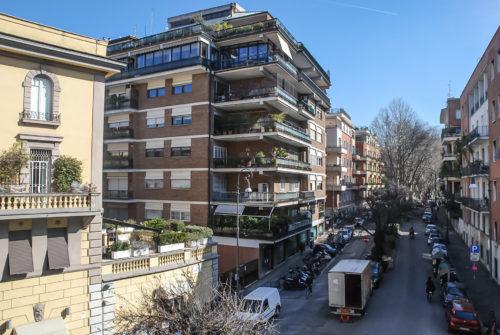 appartamento-vendita-roma-trieste-gorizia-1180-02-Esterni06