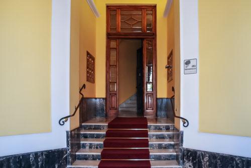 appartamento-vendita-roma-trieste-gorizia-1180-03-Ingresso01