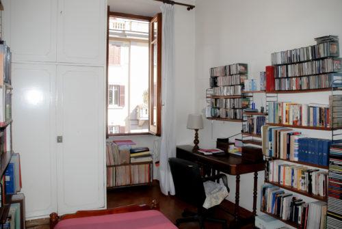 appartamento-vendita-roma-trieste-gorizia-1180-039-Stanza0401