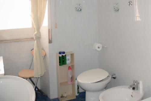 appartamento-vendita-roma-trieste-gorizia-1180-04-Bagno04
