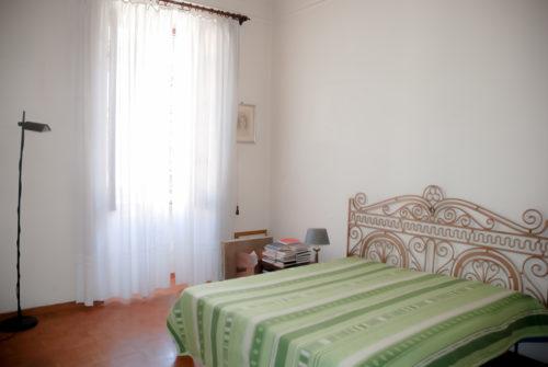 appartamento-vendita-roma-trieste-gorizia-1180-08-Stanza0201