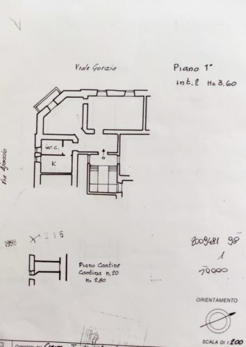 appartamento-vendita-roma-trieste-gorizia-1180-1614758476512