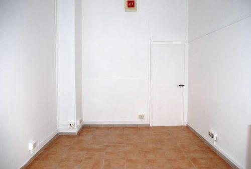 negozio-affitto-roma-testaccio-1174-DSC_0867
