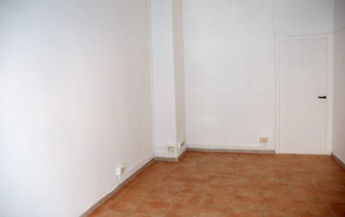 negozio-affitto-roma-testaccio-1174-DSC_0868