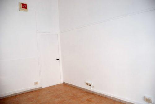 negozio-affitto-roma-testaccio-1174-DSC_0869
