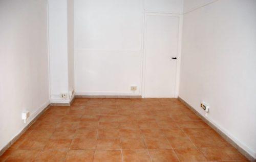 negozio-affitto-roma-testaccio-1174-DSC_0870