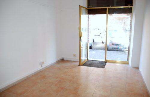 negozio-affitto-roma-testaccio-1174-DSC_0871