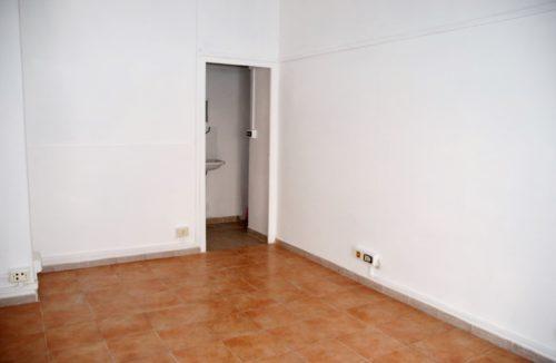 negozio-affitto-roma-testaccio-1174-DSC_0872