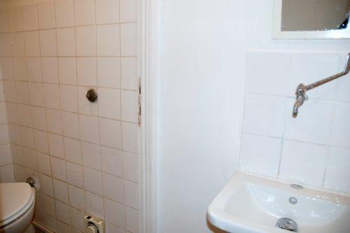 negozio-affitto-roma-testaccio-1174-DSC_0874