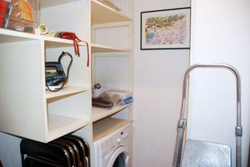 appartamento-affitto-roma-centro-storico-gregoriana-1187-DSC_1006
