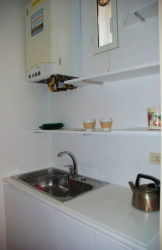 appartamento-affitto-roma-centro-storico-gregoriana-1187-DSC_1009
