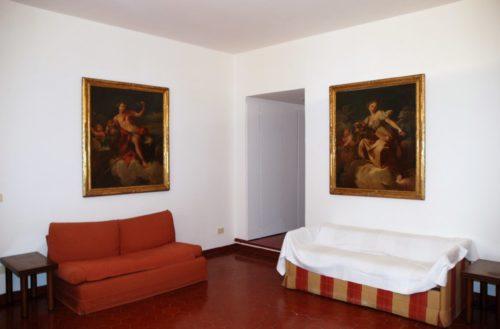 appartamento-affitto-roma-centro-storico-gregoriana-1187-DSC_1010