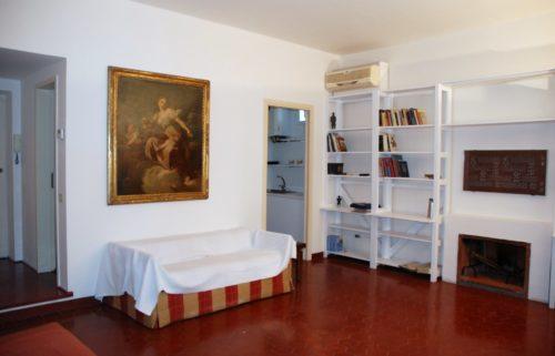 appartamento-affitto-roma-centro-storico-gregoriana-1187-DSC_1011