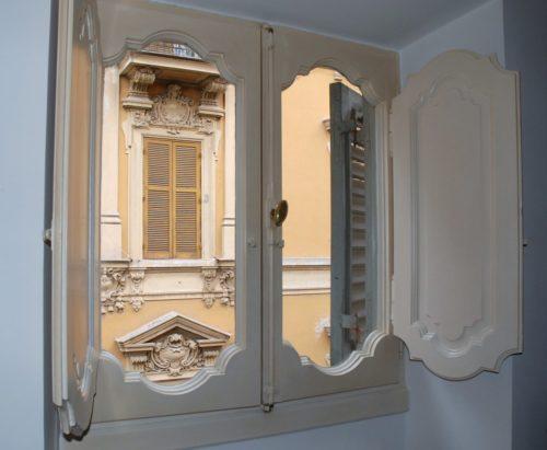 appartamento-affitto-roma-centro-storico-gregoriana-1187-DSC_1019