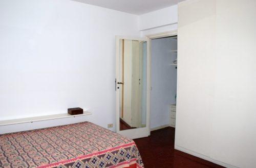 appartamento-affitto-roma-centro-storico-gregoriana-1187-DSC_1021