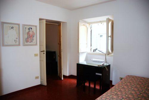 appartamento-affitto-roma-centro-storico-gregoriana-1187-DSC_1024