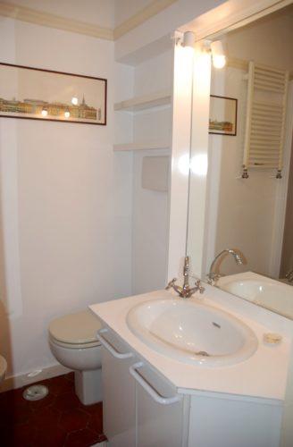 appartamento-affitto-roma-centro-storico-gregoriana-1187-DSC_1027-1