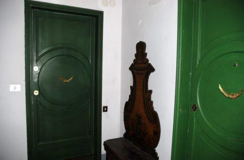 appartamento-affitto-roma-centro-storico-gregoriana-1187-DSC_1030