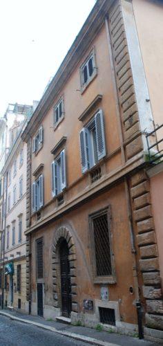 appartamento-affitto-roma-centro-storico-gregoriana-1187-DSC_1037