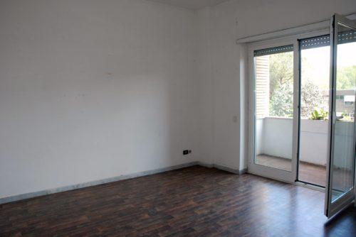 appartamento-affitto-roma-garbatella-ad-c-ne-ostiense-1176-DSC_0972-1