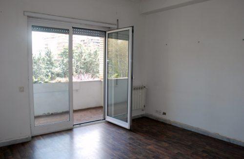 appartamento-affitto-roma-garbatella-ad-c-ne-ostiense-1176-DSC_0973-1